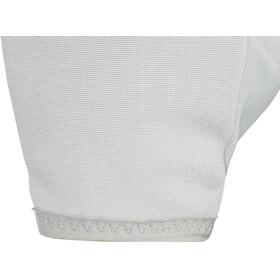 POC Resistance Enduro Gloves oxolane grey